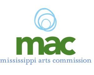 MAClogo2007-800x642